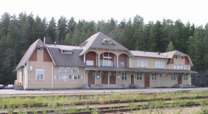 Savonlinna_railway_station_AB