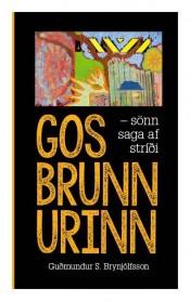 Gosbrunnurinn-175x278