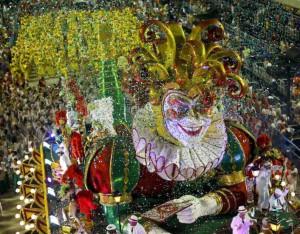 carnival_794x620