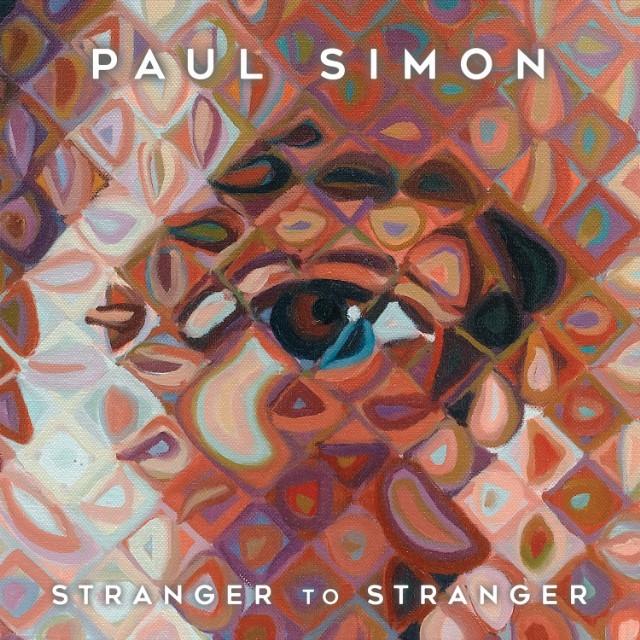 PaulSimon_StrangerToStranger_RGB-640x640-640x640