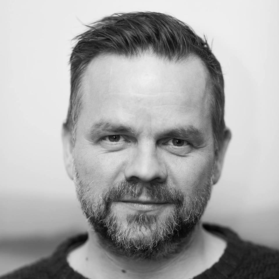 DavidStefansson