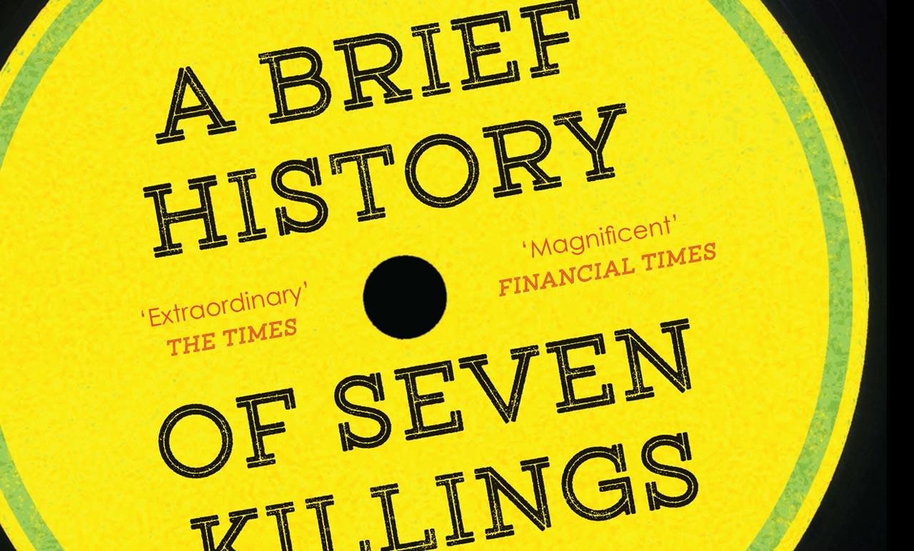 a-brief-history-of-seven-killings