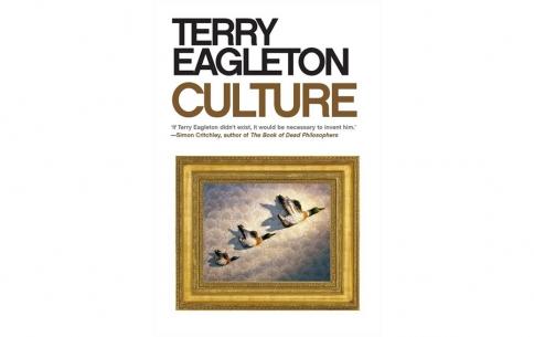 eagleton-culture