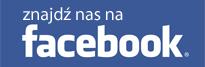 rvk-facebook
